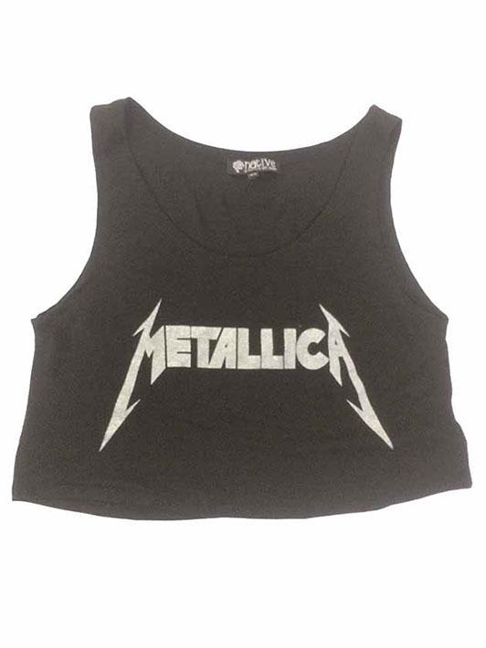 Metallica logo negra - 02835-505577.jpg