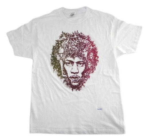 Hendrix - 0370e-500982.jpg