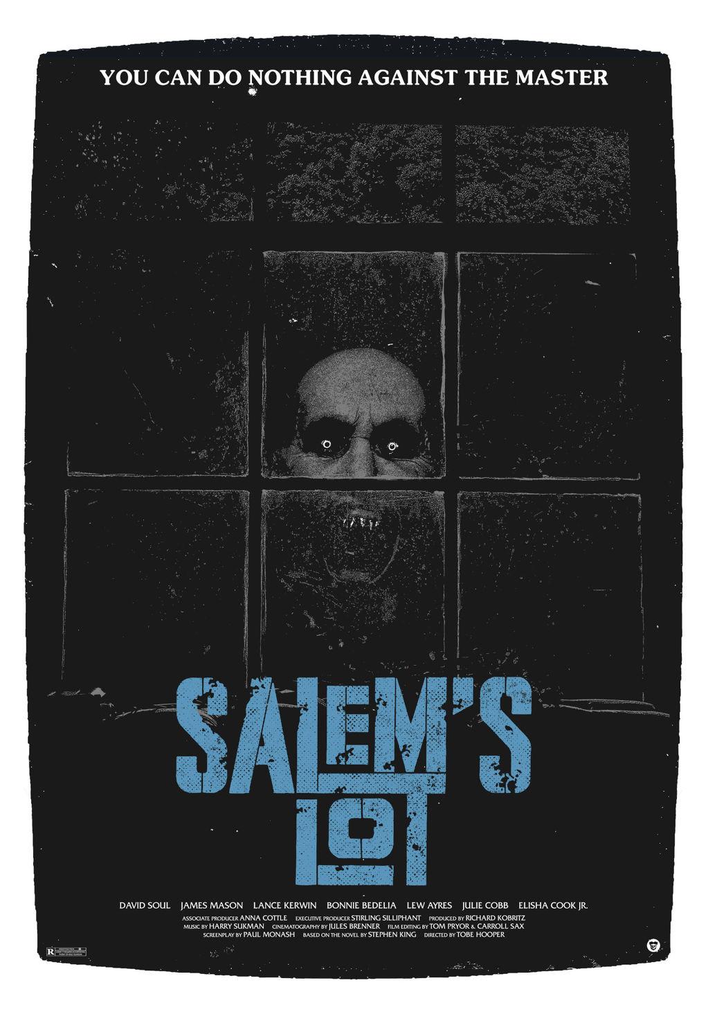 Salem's Lot - 0488e-camiseta-pelicula-salem-slot.jpg
