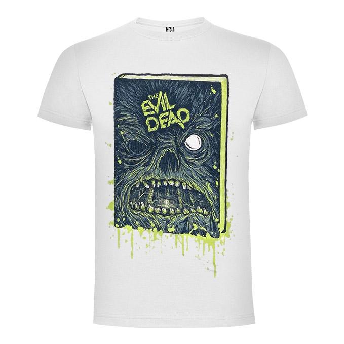 The Evil Dead - 05578-the-devil-dead-t-shirt.jpg