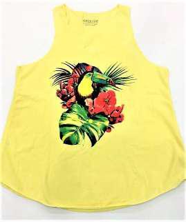 Tucán amarilla - 0f300-img479.jpg