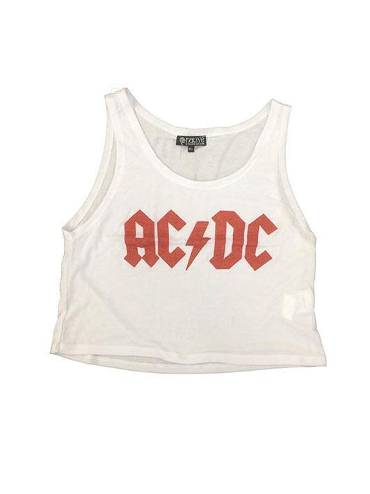 Ac Dc logo blanca - 11e58-505578.jpg