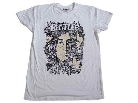 Beatles caras - 1269e-501000.jpg