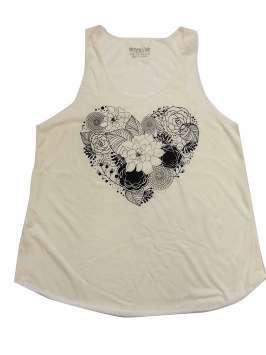 Corazón flores - 19fa8-img383.jpg