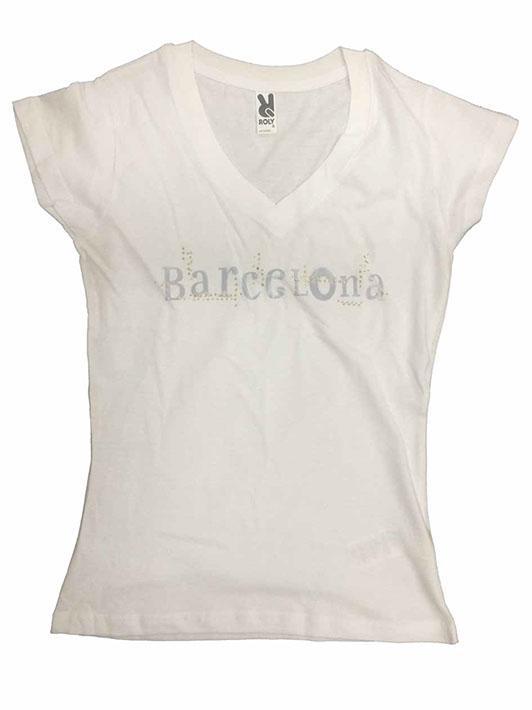 Barcelona letras blanca - 1a397-503034.jpg
