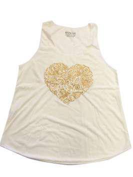 Corazón estampado blanca - 1b36c-img413.jpg