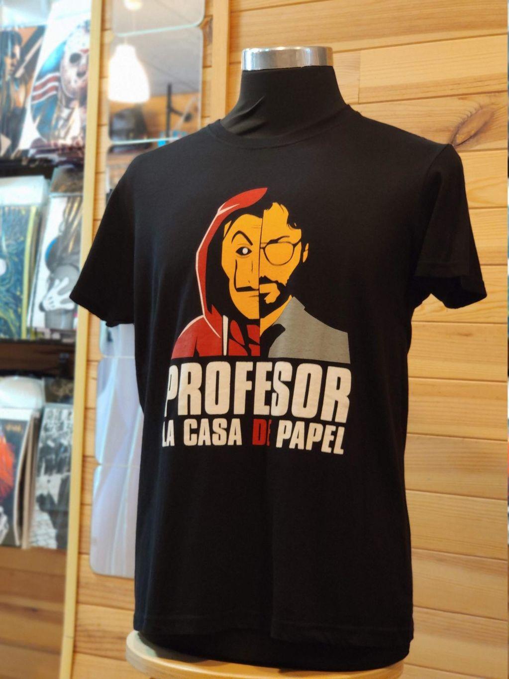 Profesor de la casa de papel - 229b5-camiseta-profesor-la-casa-de-papel-3.jpg