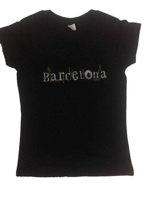Barcelona letras negra - 26955-503035.jpg