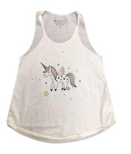 Unicornio estrellas - 26e96-img650.jpg