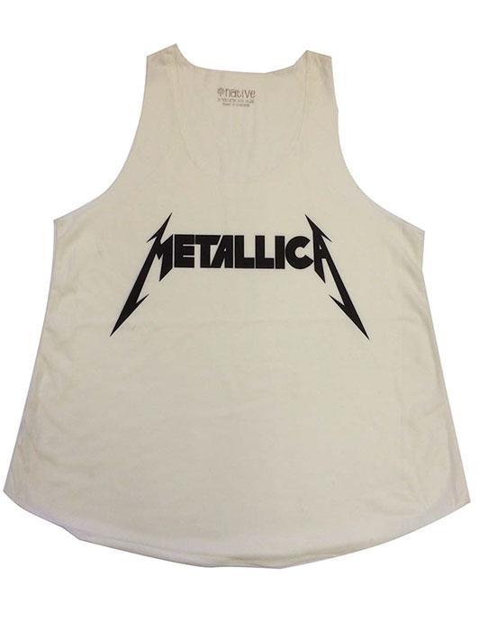 Metallica logo beige - 2ae60-518636.jpg