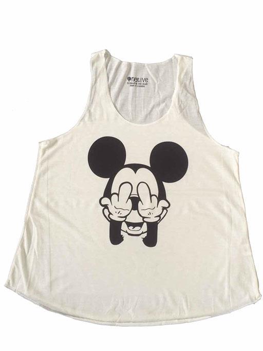 Mickey peineta beige - 2fd53-504540.jpg