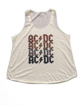 AC/DC múltiple - 300dd-img292.jpg