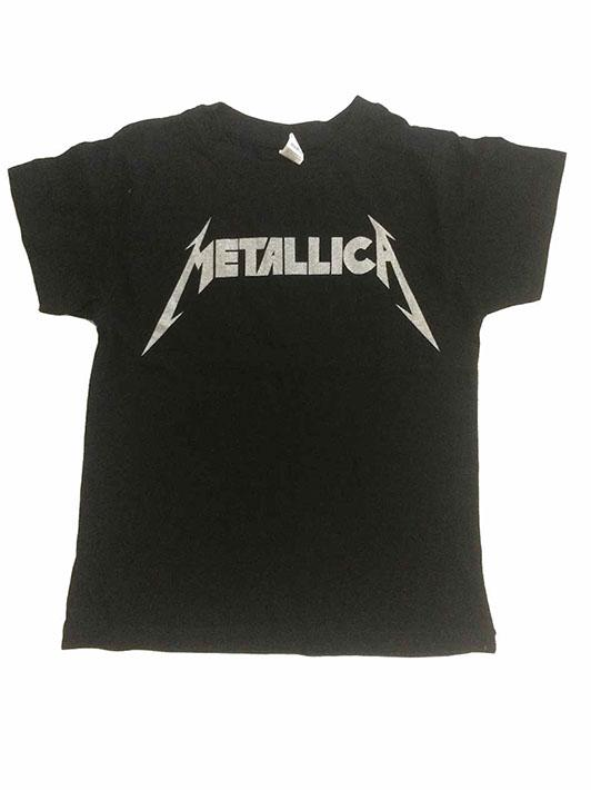 Metallica - 37176-501633.jpg