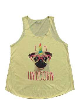 Unicorn dog amarilla - 3970e-img583.jpg