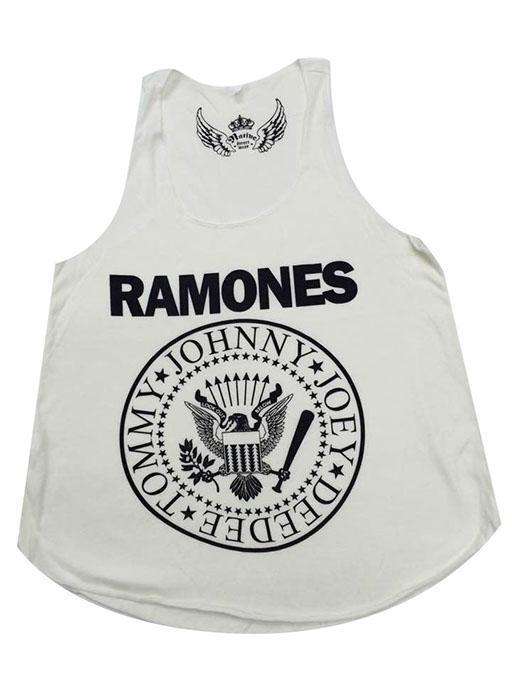 Ramones 3 beige - 3a65d-502031.jpg