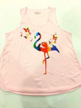 Flamenco mariposas rosa - 3c418-img517.jpg