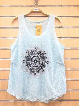 Corona tribal azul - 3e39e-img875.jpg