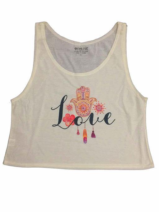 Love - 44835-515123.jpg
