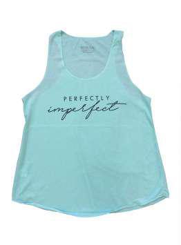 Perfectly imperfect turquesa - 4597e-img617.jpg