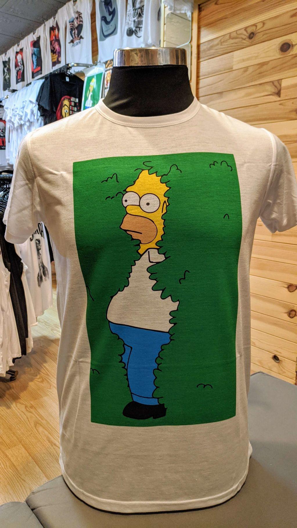 Homer Simpson - 47e14-camiseta-homer-simpson-seto-1.jpg