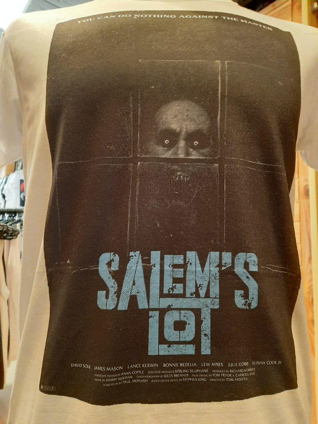 Salem's Lot - 4d707-camiseta-salems-lot-3.jpeg