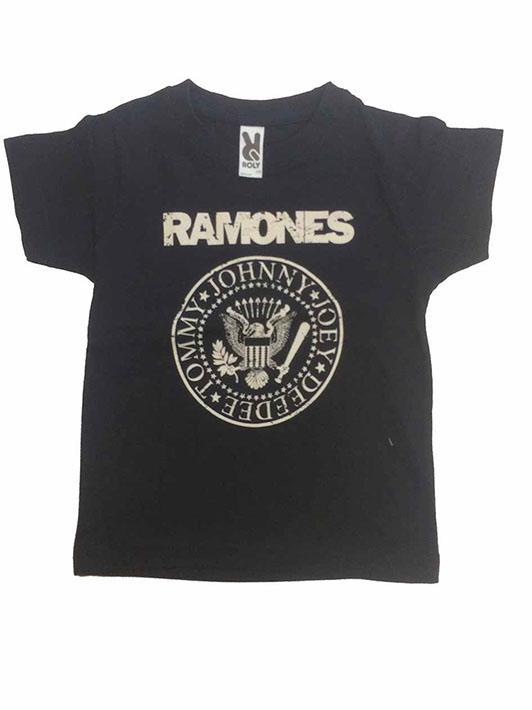 Ramones 2 negra - 54d9f-501635.jpg