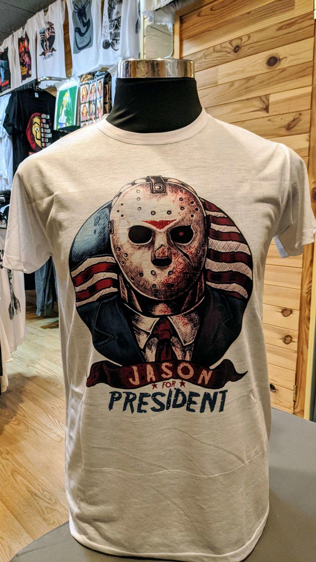 Jason for president - 56cb2-camiseta-viernes-13.jpg