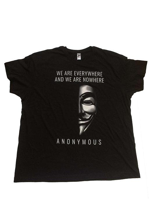 We are everywhere and we are nowhere (anonymous) - 56d0b-505069.jpg