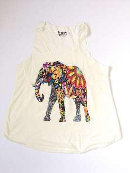 Elefante hippie - 56ef6-img357.jpg