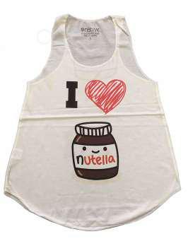 I love Nutella - 5b782-img677.jpg