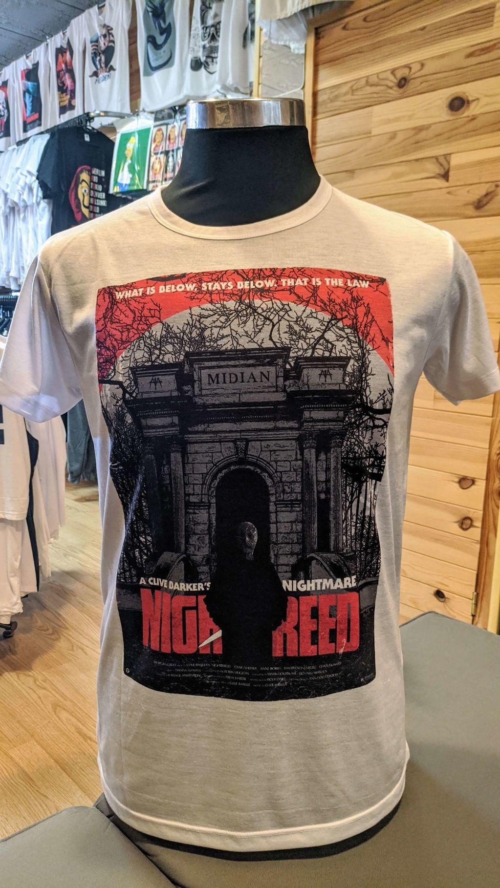 Nightbreed - 5f9c3-camiseta-nightbreed-2.jpg