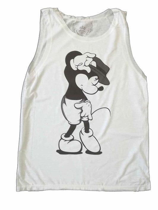 Mickey Moonwalker 2 blanca - 63ed5-505200.jpg