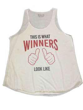 This is what winners look like - 65b9d-img451.jpg
