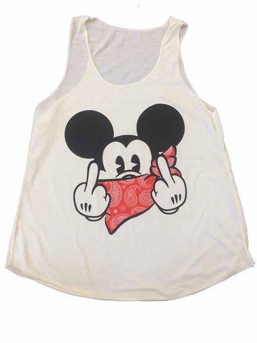 Mickey peineta pañuelo - 66663-515502.jpg