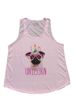 Unicorn dog rosa - 6c91d-img591.jpg