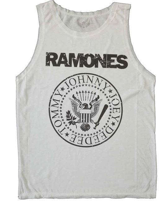 Ramones 3 blanca - 6de2f-505201.jpg