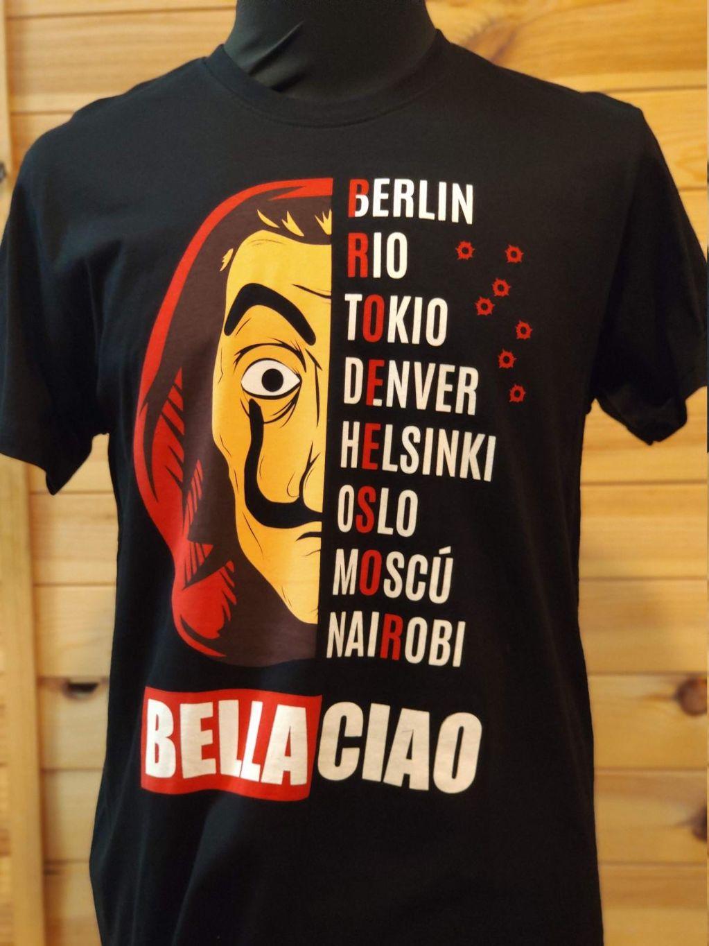 Bella ciao (La Casa de Papel) - 786e1-bella-ciao-casa-de-papel-1.jpg
