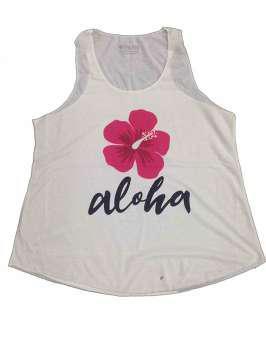 Aloha - 799e2-img315.jpg