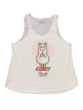 Oveja yoga - 7c834-img648.jpg