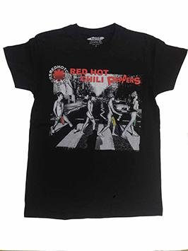 Red Hot Chili Peppers paso peatones - 7eafd-505149.jpg