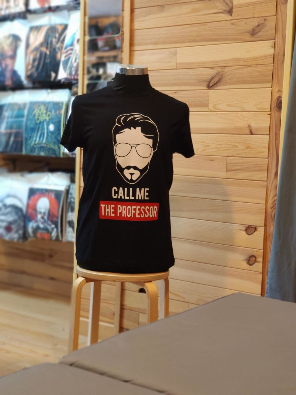 Call me The Professor - 7ef0f-camiseta-profesor-la-casa-de-papel-4.jpg