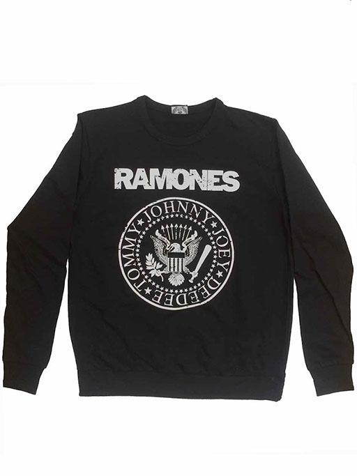 Ramones 1 negra - 80280-505795.jpg