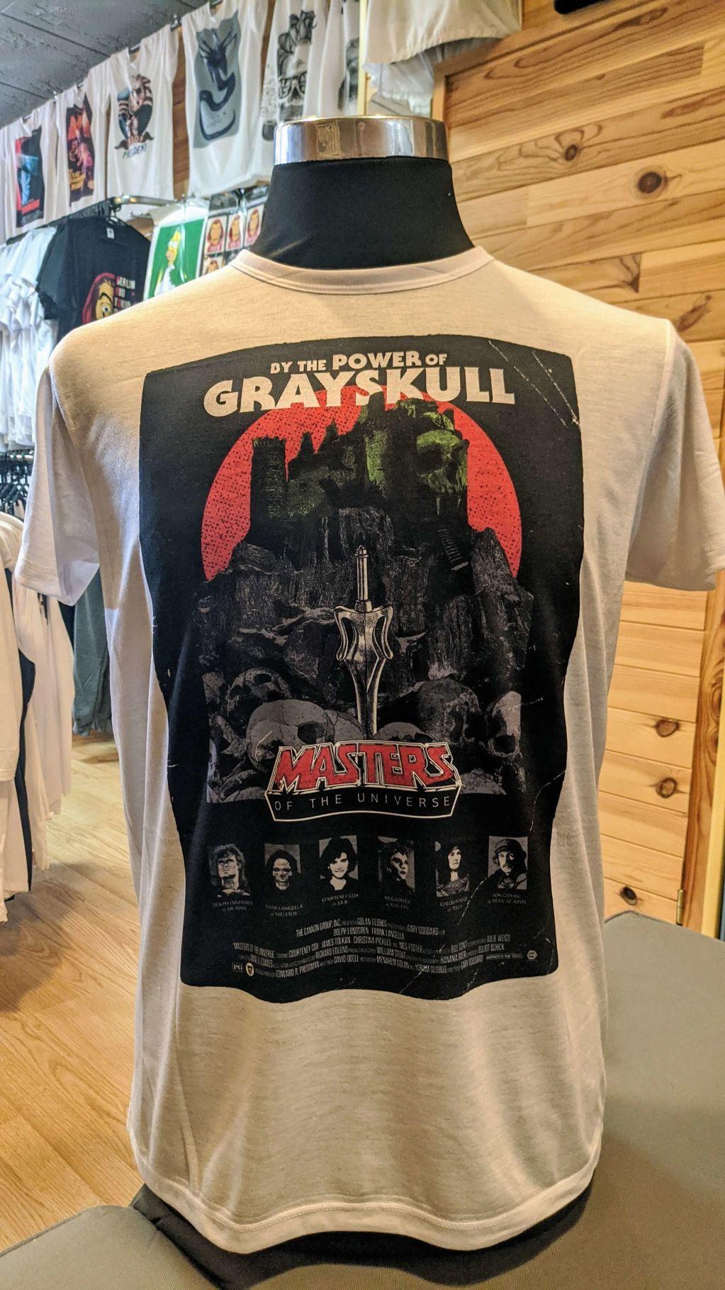 Masters Of The Universe - 87131-camiseta-masters-del-universo-2.jpg
