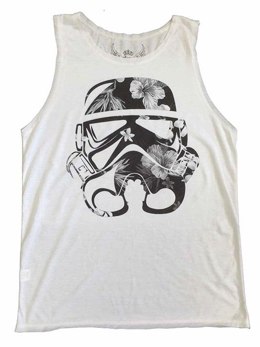 Mascara stormtrooper - 8a03a-505082.jpg