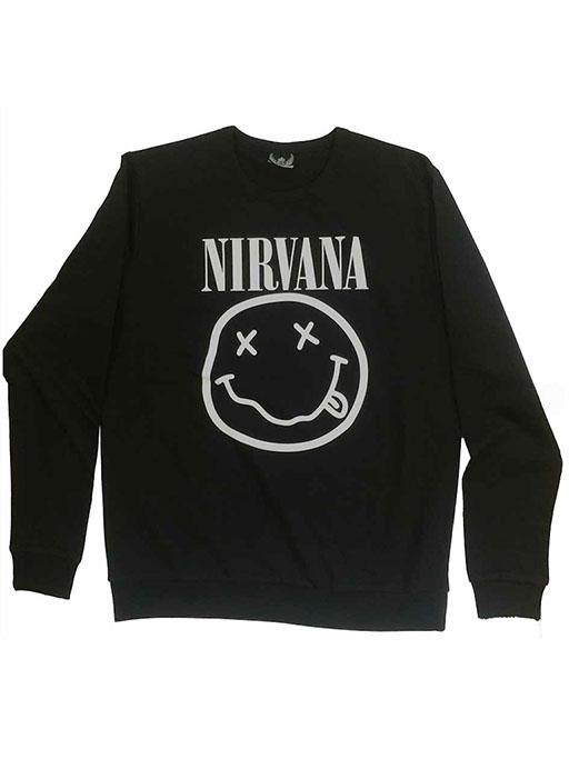 Nirvana 1 negra - 906d6-505797.jpg