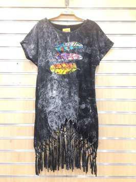 Plumas negra - 94721-img788.jpg