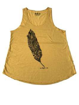 Pluma amarilla - 95374-img569.jpg