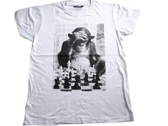 Mono ajedrez - 95507-501017.jpg