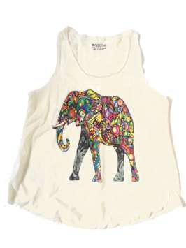 Elefante fantasía - 9609d-img373.jpg