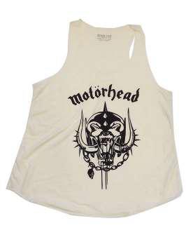 Motörhead - 979c2-img425.jpg